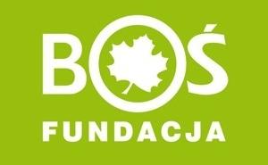 Fundacja BOŚ